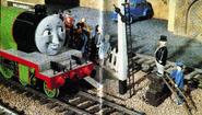 Edward,GordonandHenry21