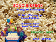 HotPoppinPopcorn+RollUp!RollUp!2018re-release-HPPSongJukeboxPage6