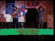 MikeJackson'sTitle