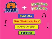 MusictoMyEars+BeatBox-DVDMenu