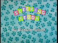 SleepingTeddytitlecard