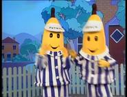 BananaHoliday20
