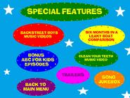 BigBigShow!+It'sOnlyRockNRoll-SpecialFeatures