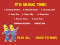 Pop+It'sMusicTime-It'sMusicTimeEpisodeSelection