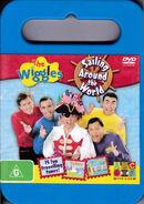 SailingAroundtheWorld-DVD