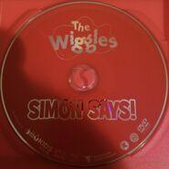 SimonSays!DVDDisc