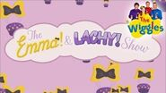 The Emma & Lachy Show! - Trailer