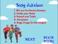 WigglySafari+Ready,Set...Go!-RSGSongJukeboxPage1