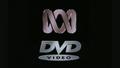 ABCDVDLogo2006