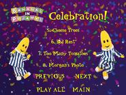 ABCforKidsPartyPackrerelease-CelebrationEpisodeSelectionPage2