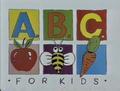 ABCForKidsVideoHitsOpening1
