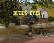 BullsEyestitlecard