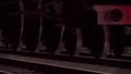 GordonGoesForeign(Trainz)62