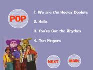 Pop+It'sMusicTime-PopSongJukeboxPage1