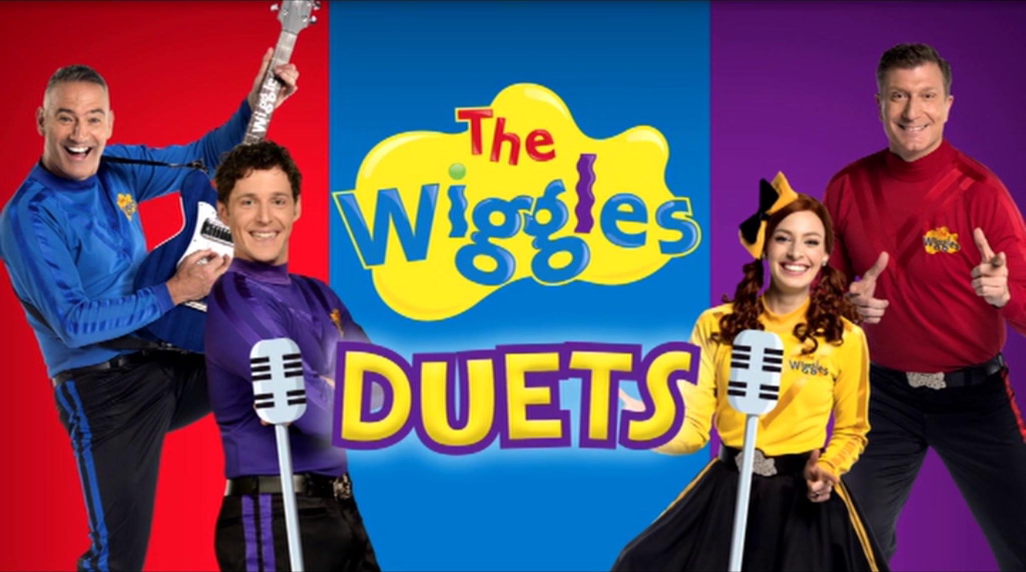Duets (video)/Transcript
