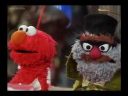 The Adventures of elmo in grouchland part 4