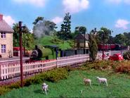 Thomas,PercyandtheDragon12