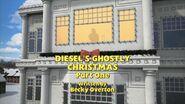 Diesel'sGhostlyChristmasTitleCard1