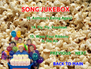 HotPoppinPopcorn+RollUp!RollUp!2018re-release-HPPSongJukeboxPage5