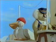 PelicanPeteandCaptainKoala