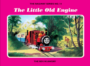 TheLittleOldEngineCover.png