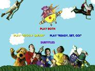 WigglySafari+Ready,Set...Go!-Re-releaseDVDMenu