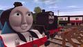 GordonGoesForeign(Trainz)11