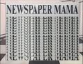 NewspaperMama25