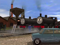 TheMissingCoach(Trainz)1