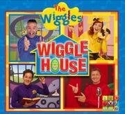 WiggleHouseAlbum.jpeg