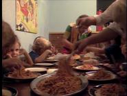 SpaghettiBolognaise10