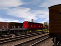 TheMissingCoach(Trainz)50