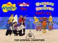 WiggleBay+Surf'sUp-RatingScreen