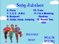WigglySafari+Ready,Set...Go!-RSGSongJukeboxPage2