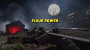 FlourPowertitlecard