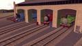 GordonGoesForeign(Trainz)23