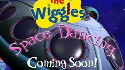The Wiggles - Space Dancing! trailer