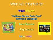WigglyTV+Rock-A-ByeBananas-SpecialFeatures(re-release)