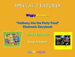 WigglyTV+Rock-A-ByeBananas-SpecialFeatures(re-release).jpg