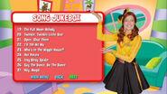 SimonSays!SongJukeboxMenu3