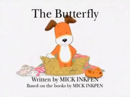 KipperButterflyTitlecard