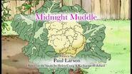 MidnightMuddleTitleCard