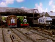 Percy'sPredicament4