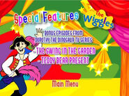 TVSeries2Disc4-SpecialFeaturesMenu
