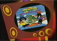 Wiggledance!-Oh,WigglesVideos