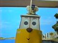 FerryBoatFred