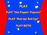 HotPoppinPopcorn+RollUp!RollUp!2018re-release-PlayMenu