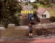 Daisy(episode)1986UKtitlecard