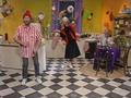 DancingintheKitchen33
