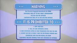 TheWiggles'World-WarningScreen.jpeg